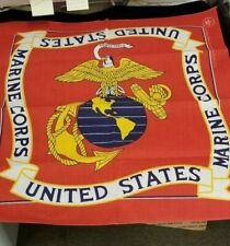 US Marines bandana