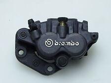 BMW C1 Voorrem klauw / Front brake caliper / Bremssattel vorne