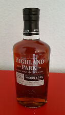 Highland Park Viking Soul 2002/2016 59,9% Vol. one single cask 648 volviendo