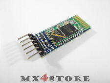 Bluetooth HC-05 Master Slave Modul Board Transceiver Wireless Arduino 316