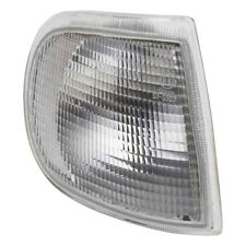 VW Caddy MK2 & Skoda Felicia MK1 - Right / Off Side Front Indicator Light Lamp