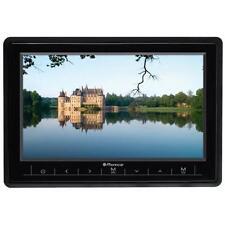 Monitor Phonocar VM173 Widescreen Extraflat