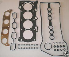 Kopfdichtung Set für Toyota Corolla & Verso 1.6 1.8 VVTi viele