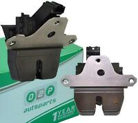 REAR TAILGATE BOOT LOCK LATCH ACTUATOR LR014184 FOR LAND ROVER FREELANDER 2