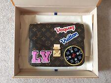 Nueva edición limitada de Louis Vuitton Pochette mestizos
