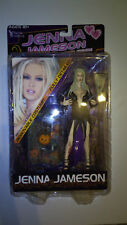 Adult Superstar Jenna Jameson Hexe Witch Figur von Plastic Fantasy #Neu & OVP#