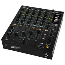 Reloop RMX-60 Digital | 4+1 Kanal Performance Club Mixer |   NEU