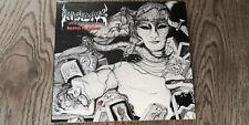Insidius  Shadows Of Humanity CD Death Metal from Poland