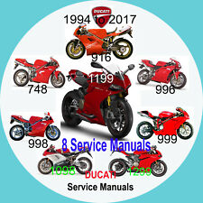 Aprilia motorcycle manuals and literature cd ebay ducati 748916996998999109811991299 service manual 8 manuals on disk a3 fandeluxe Gallery