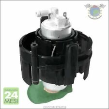 Pompa carburante Meat Benzina BMW 7 E38 750 740 735 730 728