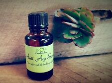 Wrinkles/Lines Oil All Skin Types Women Anti-Aging Products