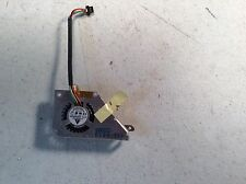 Apple iBook G4 A1133 Cooling Fan BFB0405HHA