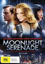 Moonlight Serenade (DVD) - ACC0165