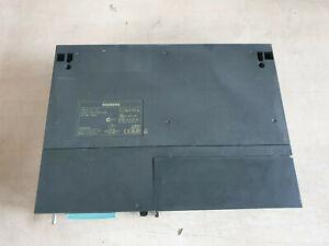 Siemens 6ES7 416-3FS06-0AB0 + 4MB Memory