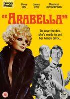 Nuovo Arabella DVD