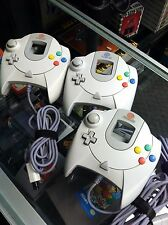 Sega Dreamcast Controller remote Official OEM -----------