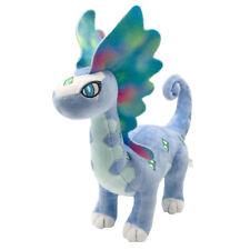 "Aurorus Tundra Pokemon Amaruruga Rock Ice Fossil Plush Toy Stuffed Animal 10"""