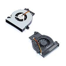 CPU Lüfter Kühler Fan Fujitsu Siemens Amilo Pro V 2030%09