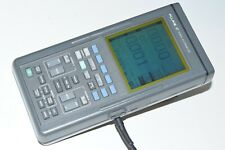 FLUKE 97 Portable Handheld 50Mhz SCOPEMETER Analyzer Tester