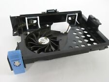 More details for dell nh645 hard drive caddy / tray with fan for dell optiplex 760, 780 sff