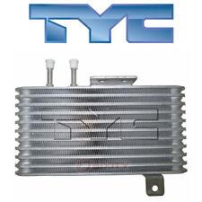 for Honda Accord 2008-2012 TYC 1-19014 Starter