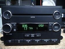 -ford-explore-2010-single-disc-cd-mp3-player-2plugs-base-sound-tested