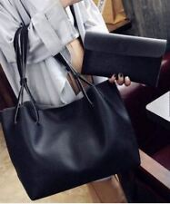 2 in 1 Korean Bag 15""