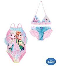 Abbigliamento da mare e piscina Disney in poliammide per bambine dai 2 ai 16 anni