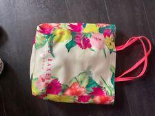 TED BAKER TOTE bag , plus free bag