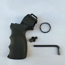 Mossberg 500 590 535 835 Maverick 88 12 & 20 Gauge Shotgun Rear Pistol Grip
