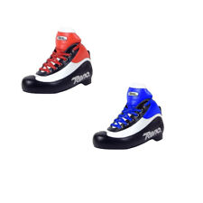 Roller Hockey Boots: Boots Reno Wave, Any sizes/colors
