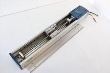 IAI Used 12G2-35-300P Linear Actuator