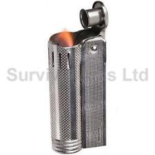 IMCO Style Classic Weatherproof Lighter