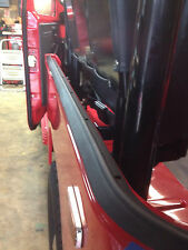 Hardtop to tub weatherstrip and packing for '73 to '84 Land Cruiser FJ40