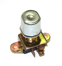 EARLY CLASSIC MINI MORRIS MINOR (1098cc) & MGB 1966-69 FOOT OPERATED DIP SWITCH
