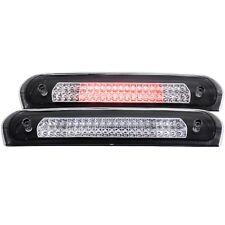 ANZO 02-08 DODGE RAM 1500 03-08 RAM 2500 3500 LIGHT SMOKE LED THIRD BRAKE LIGHT