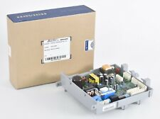 Navien 30011690D PCB Board Controller C6