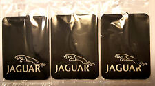 JAGUAR X Type S Type XF XE XJ F TYPE XKR  * Car Air Freshener **Deal 3 for £5.99