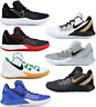 Nike Kyrie Irving Flytrap 2 Basketball Sneaker Men's Lifestyle Shoes