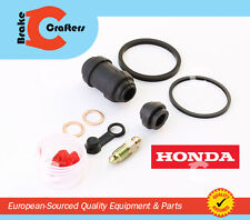 1999-2007 HONDA CBR600F4 CBR 600  F4i BRAKECRAFTER REAR BRAKE CALIPER SEAL KIT