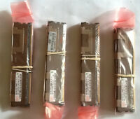 16GB RAM Hynix Shielded RAM 4 x 4GB PC3 10600R 2Rx4 1333Mhz DDR3 ECC RAM