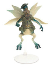 Star wars attack of the clones watto action figure collection 2