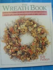The Wreath by Rob Pulleyn - Never Used