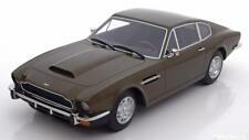 1:18 CMR Aston Martin V8 1978 olivegreen-metallic