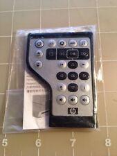 New HP Pavilion Laptop Notebook Express Card Remote Control PN 396975-001 Compaq