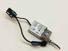 BMW 5er E39  Antennenverstärker Antenne TV Verstärker  8362532   (02)