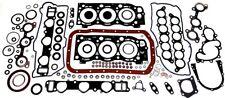 Engine Full Gasket Set fits 1995-2004 Toyota Tacoma 4Runner Tundra  DNJ ENGINE C