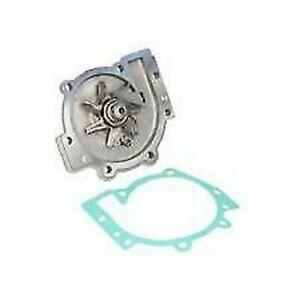 VOLVO WATER PUMP AND GASKET - S60 S80 V70 XC70 XC90 - BRAND NEW - 30713571