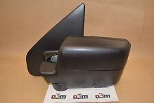 2004 2005 2006 Ford F150 LH Driver Side View Mirror power heated turn signal OEM
