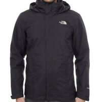 The North Face Evolution II Triclimate Jacket New BNWT 3 In 1 Men's Size Medium